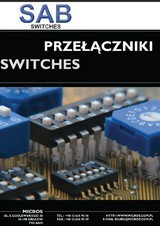 SAB Switches