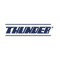 Thunder Components Ltd.
