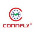 NINGBO CONNFLY ELECTRONICS, LTD.