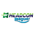 Headcon Capacitor Co.,Ltd.