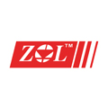 Zenli Rectifier Co.