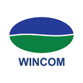 Wincom Technology