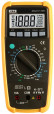 Digital multimeter MS8201H