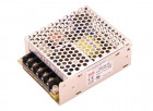 Single Output Switching Power Supply 35W 12V 3A