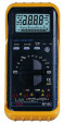 Digital multimeter with auto range MY68-VA