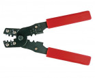 VTECT2 crimping tool for non-insulated terminals