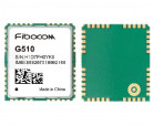 GSM-G510-Q50-00 OPEN CPU VERSION FIBOCOM