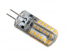 MICROS LED SMART G4 1.5W