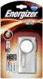 Energizer Compact LED Metal