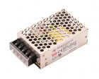 Single Output Switching Power Supply 25W 12V 2.1A