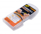 24610777106 Duracell