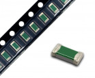 Chip fuse: fast acting: 750mA