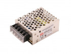 Single Output Switching Power Supply 15W 12V 1.3A
