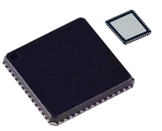 AD9959BCPZ Analog Devices
