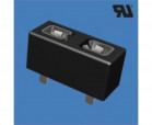 Fuse holder for ATM, 297, 997 series KEYSTONE 3568 30A 500VAC