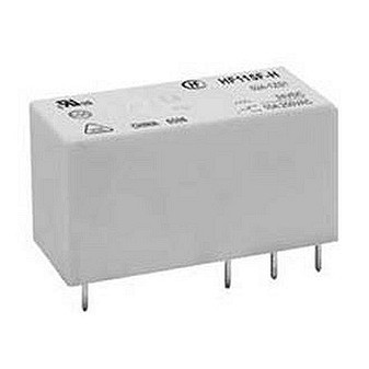 HF115F-I/024-1H3AF(610) power relay