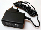 Compact Switching Power Supply 12V 0.5A 6W