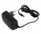 Compact Switching Power Supply 24V 1A 12W + cable 1,5m