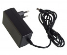 Compact Switching Power Supply 24V 1,5A 36W + cable 1,8m