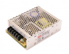 Single Output Switching Power Supply 75W 12V 6A