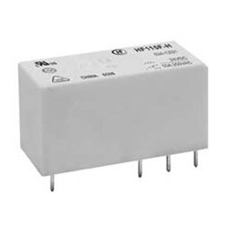 HF115F-H/024-1H3BF(610) power relay