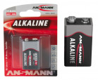 Alkaline-red-9V-E-bl