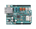 A000024 Arduino ETHERNET Shield 2