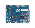 A000052 Arduino Leonardo without Headers